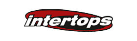 InterTops Classic Casino